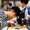 【音楽教室】第2回中村ギター塾!ギターメンテナンスセミナーを開催します!
