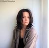 『ラヴズ・レイバーズ・ロスト~恋の骨折り損』三浦涼介インタビュー:喜劇を演じるということ