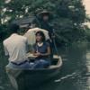 大林宣彦監督作品「廃市(1983)」雑感