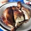 オンヌットでガイヤーン&ソムタムが食べられるイサーン食堂『ソムタム・パーブン(ร้านส้มตำป้าบุญ)』