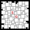 大中小迷路:問題14