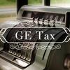 ハワイで買い物をする時に支払うGE Taxについて