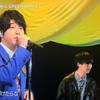 【動画】Mrs. GREEN APPLE(ミセスグリーンアップル)がCDTV(2019年3月31日)に登場!「ロマンチシズム」を披露!