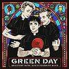 【2017年Green Day裏ベストB面】グリーンデイのベストに入っていない曲でベストを作る26曲のサウンドトラック【Greatest Hits: God's Favorite Band】