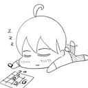 あゆみの将棋応援Blog