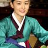 治療者と患者(285)江青さんへの返信<2>