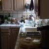 【断捨離】キッチン収納を活用出来ていますか?〜キッチンをスッキリさせるたった2つのコツ〜