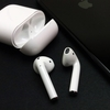 AirPodsの新しい充電ケースでiPhoneをワイヤレス充電可能に?