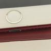 結局MNPはdocomoにして、ついでにiPhone 7 (PRODUCT)REDを買ったよ!
