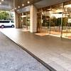 成田東武ホテルエアポート(NARITA TOBU HOTEL AIRPORT)宿泊レビュー