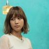 【6月18日】『ナナイロ~SATURDAY~』プレイバック!! 040