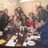 1月の【名古屋LGBT活性化委員会】開催しました