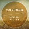 ボランティア募集サイトを種類別にまとめて一覧にしたよ