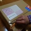 大当たりくるか!?FRIST1万円福袋を開封してみた!