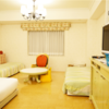【オリエンタルホテル東京ベイ】2歳4ヶ月の子連れ、ベビーズスイート(フレーズ)宿泊記