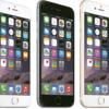 ところで iPhone 6sのお値段は...