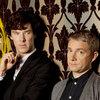 Sherlock/series2