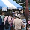 美浜公民館 子ども夏祭り出店♪♪♪