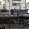 ユニオン・スクエア周辺で朝食!PINECREST DINER 24時間営業のダイナー!【サンフランシスコ】