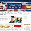 EssayHero.co.uk Review