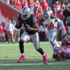 2016 WEEK 8 Raiders 30 - 24 Buccaneers