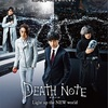 「DEATH NOTE Light up the NEW world」/ネタバレ無、映画レビュー感想