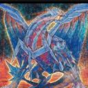 [遊戯王ブログ] 超グングニールと戯れる決闘者の日々!