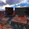 UE4 Oculus GoでVRアプリの開発を開始するまでの方法