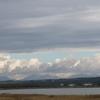 北海道の母なる川「石狩川」(北海道遺産)