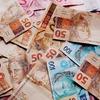 TimeTicketを使って自分をお金に換金しよう。複業のススメ