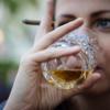 【酒】3選!ウィスキーをキャンプに持って行きたい人に勧める手の届くおすすめ国産銘柄