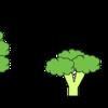 CUDAによるジュリア集合の描画