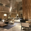【中国深セン】ヒルトンホテル深圳蛇口南海に宿泊したのでその感想