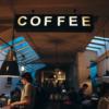 コーヒーの消費量と認知症や脳卒中リスク