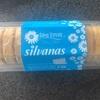やみつきになるスィーツ(Silvanas)
