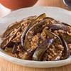 健康にいい!麻婆茄子に含まれる栄養と健康効果10選について