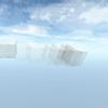 【Unity】モーションブラーのポストエフェクトを実装できる「CollectionOfUnityShader」紹介
