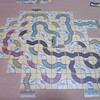 2009-10-10〜12 うり坊温泉ボドゲ合宿 in 熱海(2/2) ―次回の合宿では、もうちょい繰り返し遊びたいなあと思う