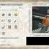 【MHRise】金霊テントウと猟具生物を集めて大社跡を周回 残る勲章は一つ