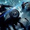 映画『プリースト』はヴァンパイア+サイバーパンクだと思ったら実は西部劇だったッ!?