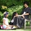 小学生の夏休み、目標と家庭学習。