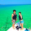 ヨットクルーズで島旅を贅沢に楽しもう。パナリ島シュノーケル・西表島おすすめアクティビティ