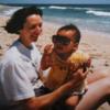 白人家庭のアジア系の養子が直面している問題