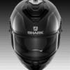 The Shark Spartan GT Carbonレビュー!