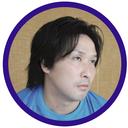 harunoshinのブログ