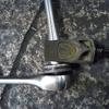 #バイク屋の日常 #ホンダ #ディオ #AF62 #エンジンオイル交換