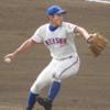 第90回選抜高校野球出場の中から、18年ドラフト指名候補選手を紹介