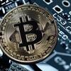 ビットコイン(Bitcoin)が上昇している 半減期まで3ヶ月