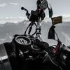 ④日目世界一高い峠かるデュンラ峠に再挑戦!