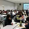 放送大学高知学習センターの企画でアドラー心理学入門講座を開いてきました。